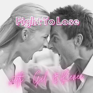 Fight To Lose.png