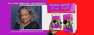 Author Brenda Henderson banner (2).png