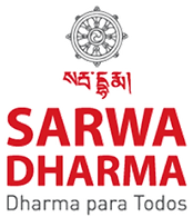 Sarwa Dharma.png