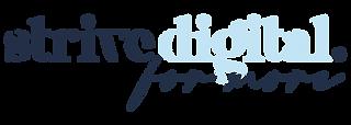 stive-digital-logo-landscape-byline@4x.p