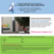 bulletin_adhesion_2019-page-002.jpg