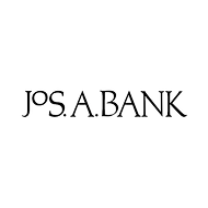 jos-a-bank-logo_edited.png