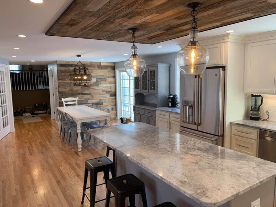 interior-kitchen-painting