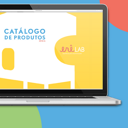 planejamento-catalogo-ere-lab