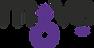 logo move social.png