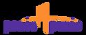 logo ponteaponte-02.png