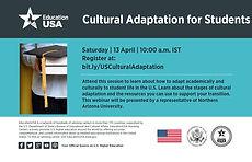 Apr13_Cultural Adaptation.jpg