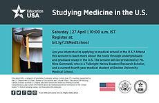 Apr27_U.S. Medical School.jpg