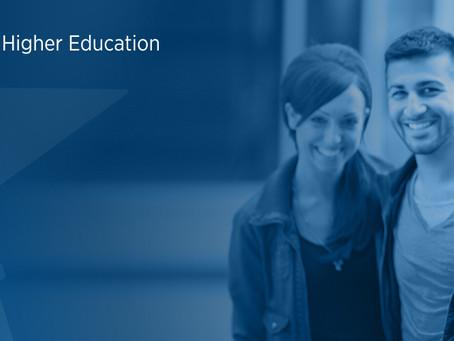 U.S. college/university Application Essays/SOPs:  Tips and Tricks