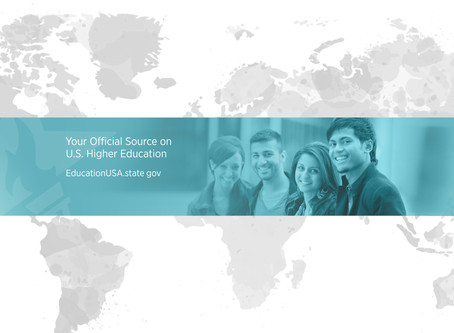 THE EXPERIENCE OF STUDYING IN THE USA: The U.S. Educational System
