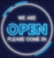 open2.jpg