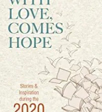 With love comes hope.