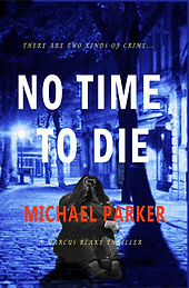 No Time to Die front V2.jpg
