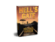 Hell's Gate 3D.png
