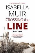 Crossing the Line.jpg