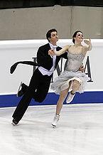 ice dance.jpg