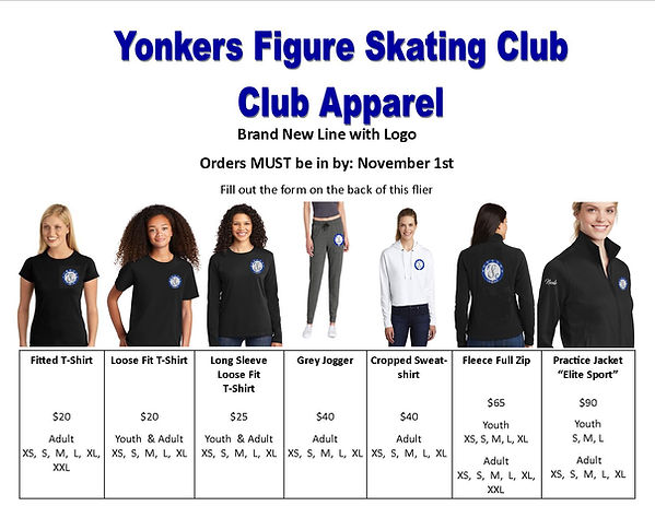 Club Wear Order Form.jpg