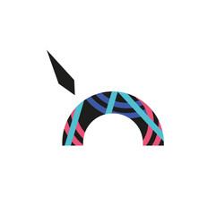 logo_400x400_symbole