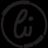 logo_lu_5.png