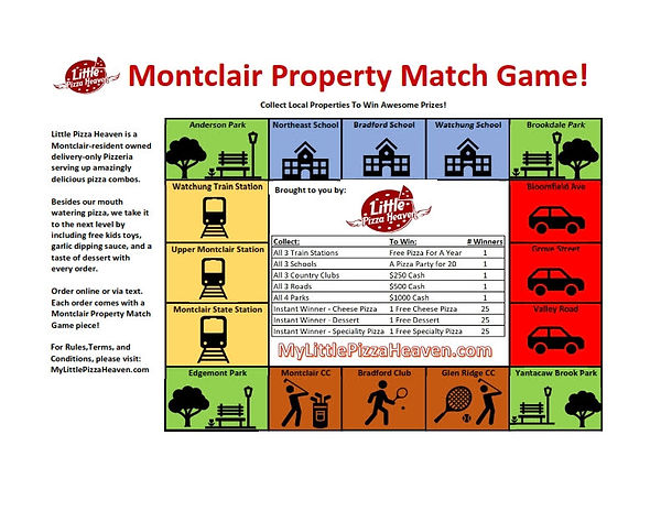 Montclair Monopoly Board v3_001.jpg