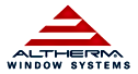 Altherm.png