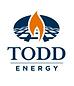 todd logo.png