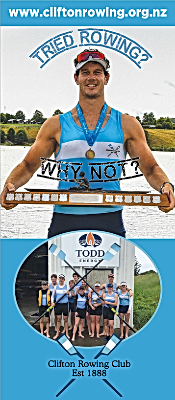 Clifton Rowing Club_Promotion Poster.png