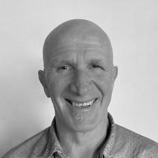 Gus Berghan