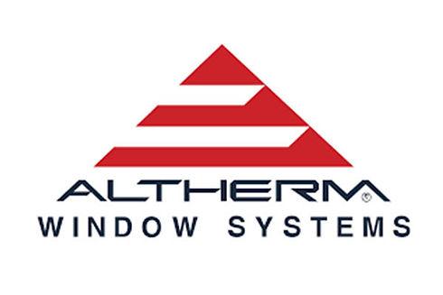 ALTHERM WINDOW SYSTEMS LOGO.jpg