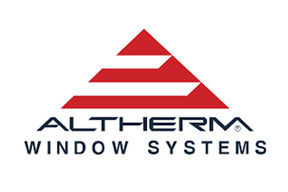 ALTHERM WINDOW SYSTEMS