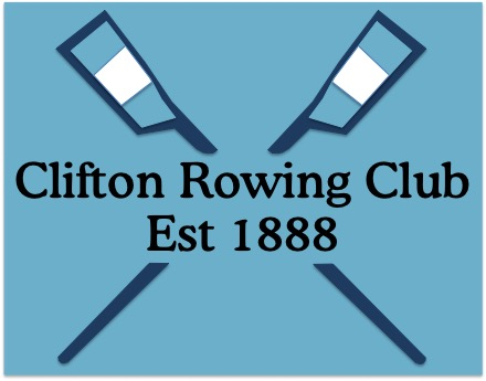Club Logo3