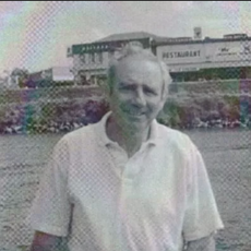 Ray Laurent