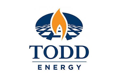 TODD ENERGY LOGO.jpg