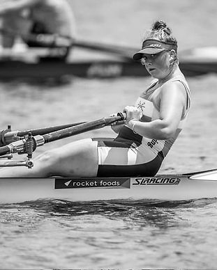 ROWING FOR ALL-SINGLE.jpg