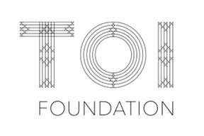 TOI Foundation