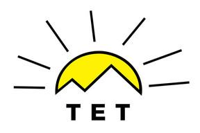 TARANAKI ELECTRICITY TRUST