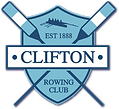 CLIFTON-ROWING-CLUB.png