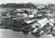 Clifton rowing, Waitara, New Plymouth, Taranaki