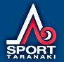 Sport Taranaki.png