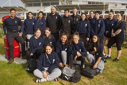 Clifton Rowing School-Waitara High.jpg