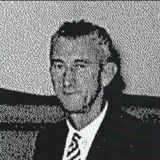 Fred Chittenden