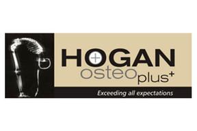 Hogan Osteo
