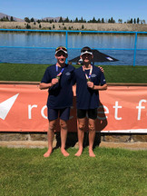 Clifton Rowing Club - Achievements & Results