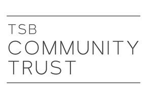 TSB COMMUNITY TRUST LOGO.jpg