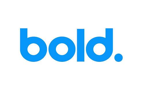 bold advertising LOGO.jpg