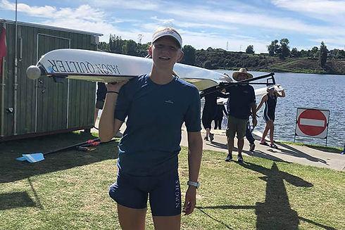Clifton Rowing School-Girls high.jpg