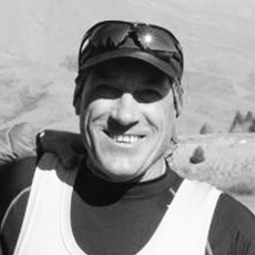 Kerry Dombroski