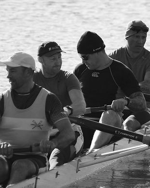 CLIFTON ROWING FOR ALL-ADULT ROWING.jpg