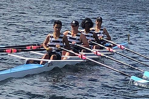 Clifton Rowing School-Boys high.jpg
