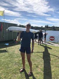 Clifton Rowing Club - School Rowing - Maadi Cup 890788267_n.jpg